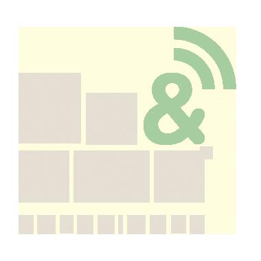D&M Soluciones