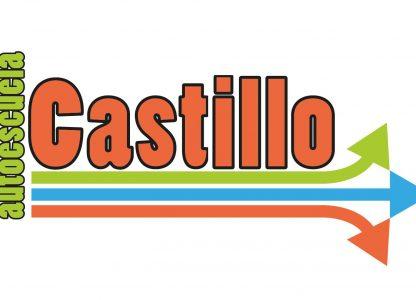 Autoescuela Castillo