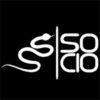 Socio Company