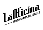 LaOficina Producciones Culturales Almería