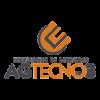 AGTecno-3