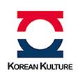 Korean Kulture