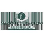 Abogados Martínez & Del Cerro