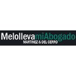 MeLoLLevaMiAbogado