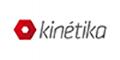 Kinétika Producciones Culturales