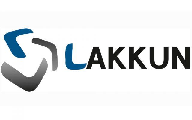 Lakkun Consultoría de Recursos Humanos y Formación