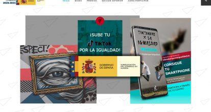 Renovación Concurso Subdelegación del Gobierno en Almería