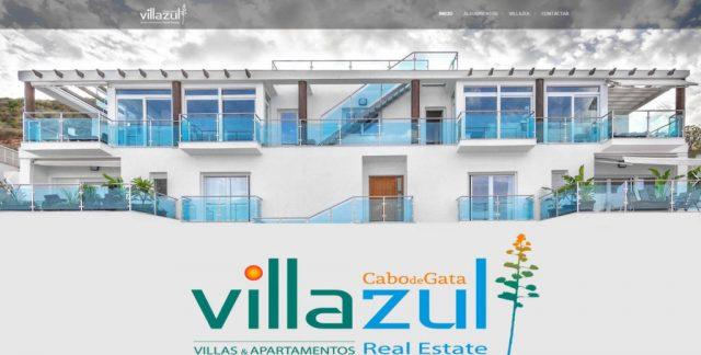 Complejo Villazul